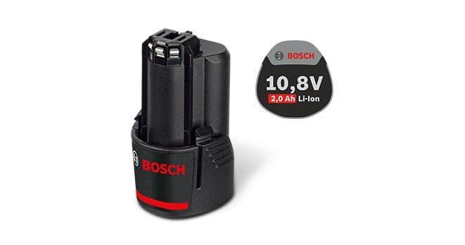 Аккумулятор gba-10-8-2-2-0-0-G-o-b-33973