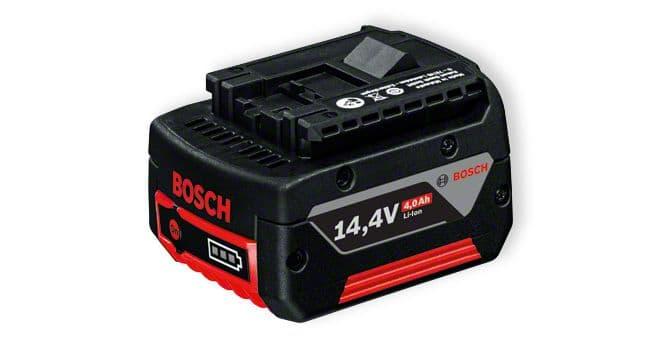 Аккумулятор gba-14-4-2-4-0-0-G-m-c-33978