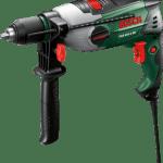 Ударний дриль Expert PSB 850-2 R Код 3022