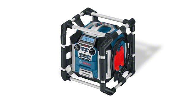 Зарядний gml-50-24710