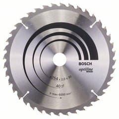 диск 254 к 8 J