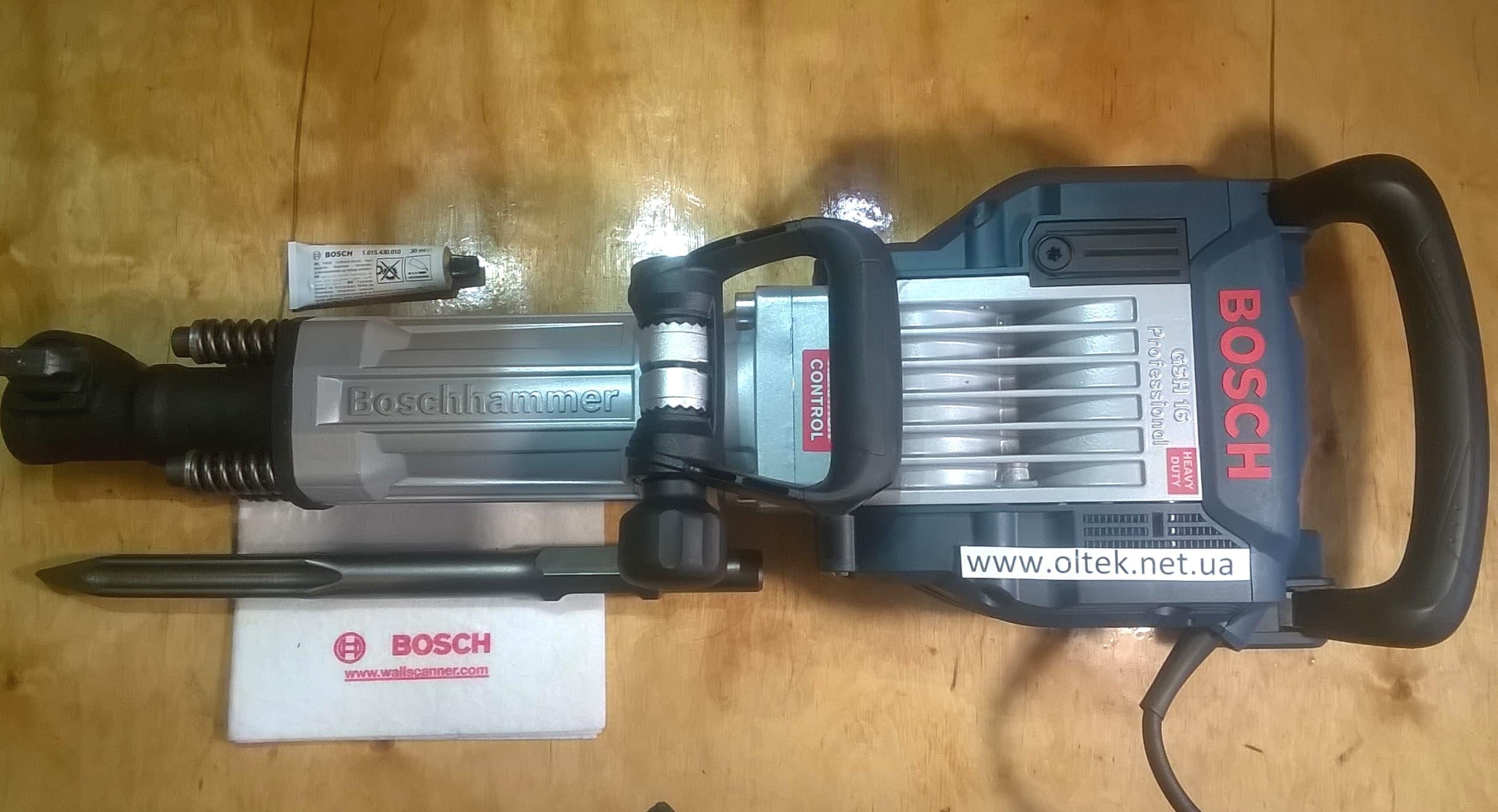 Bosch-GSH-16-30