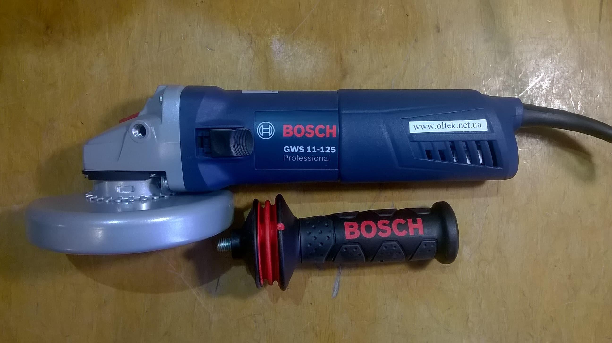 bosch-11-125-oltek-net-ua