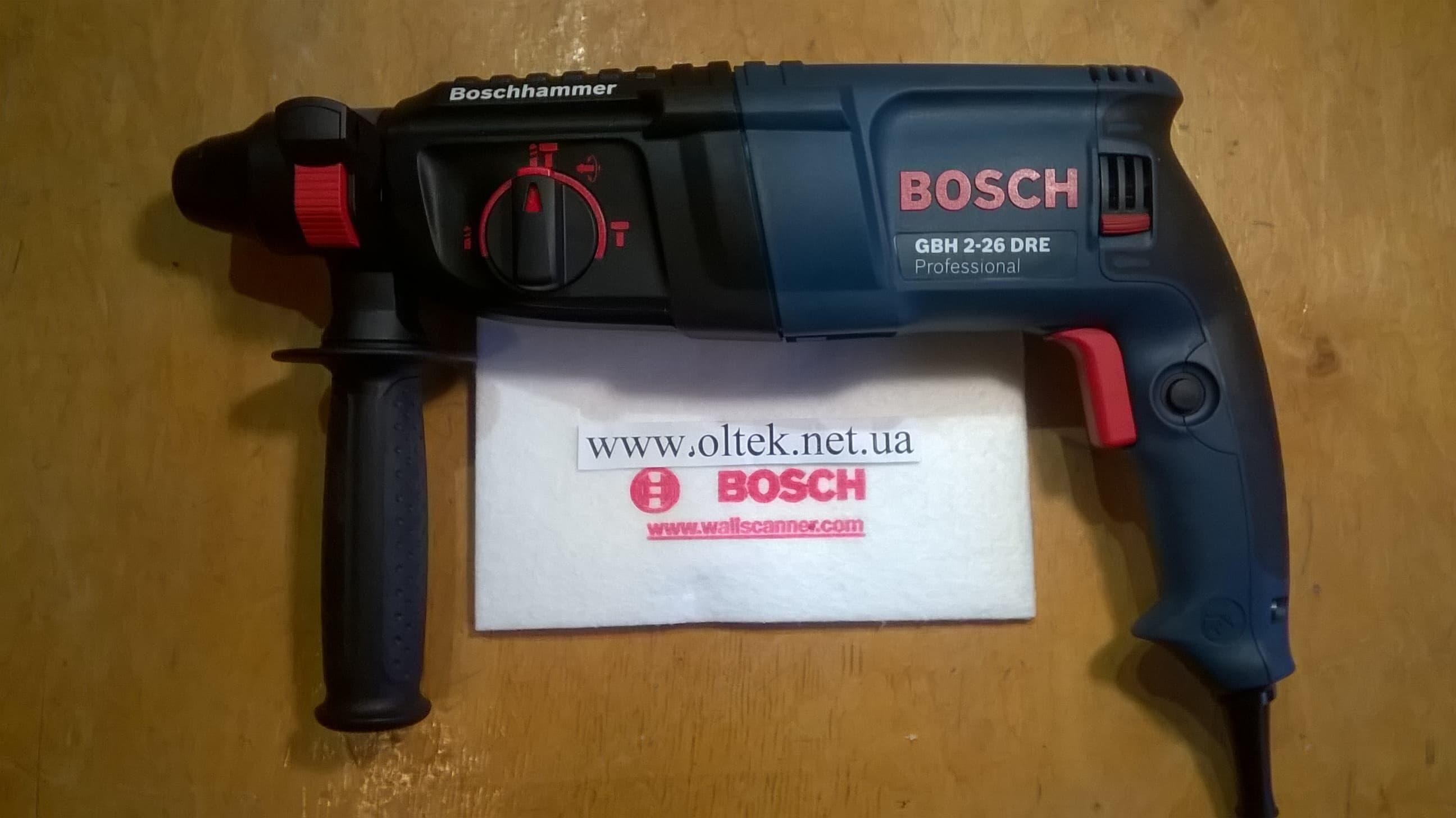 bosch-2-26-dre-oltek-net-ua