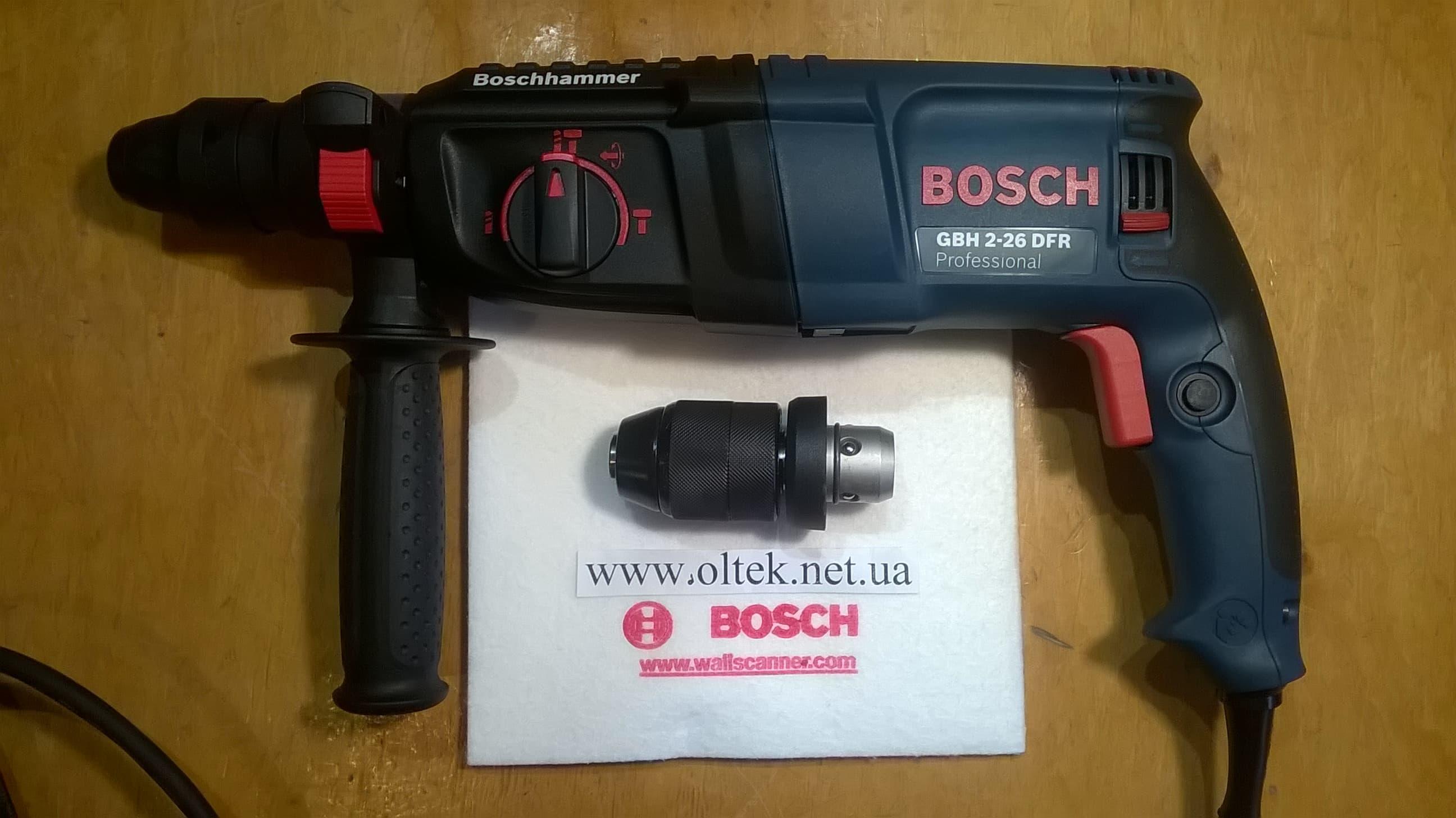 bosch-2-26dfr-oltek-net-ua