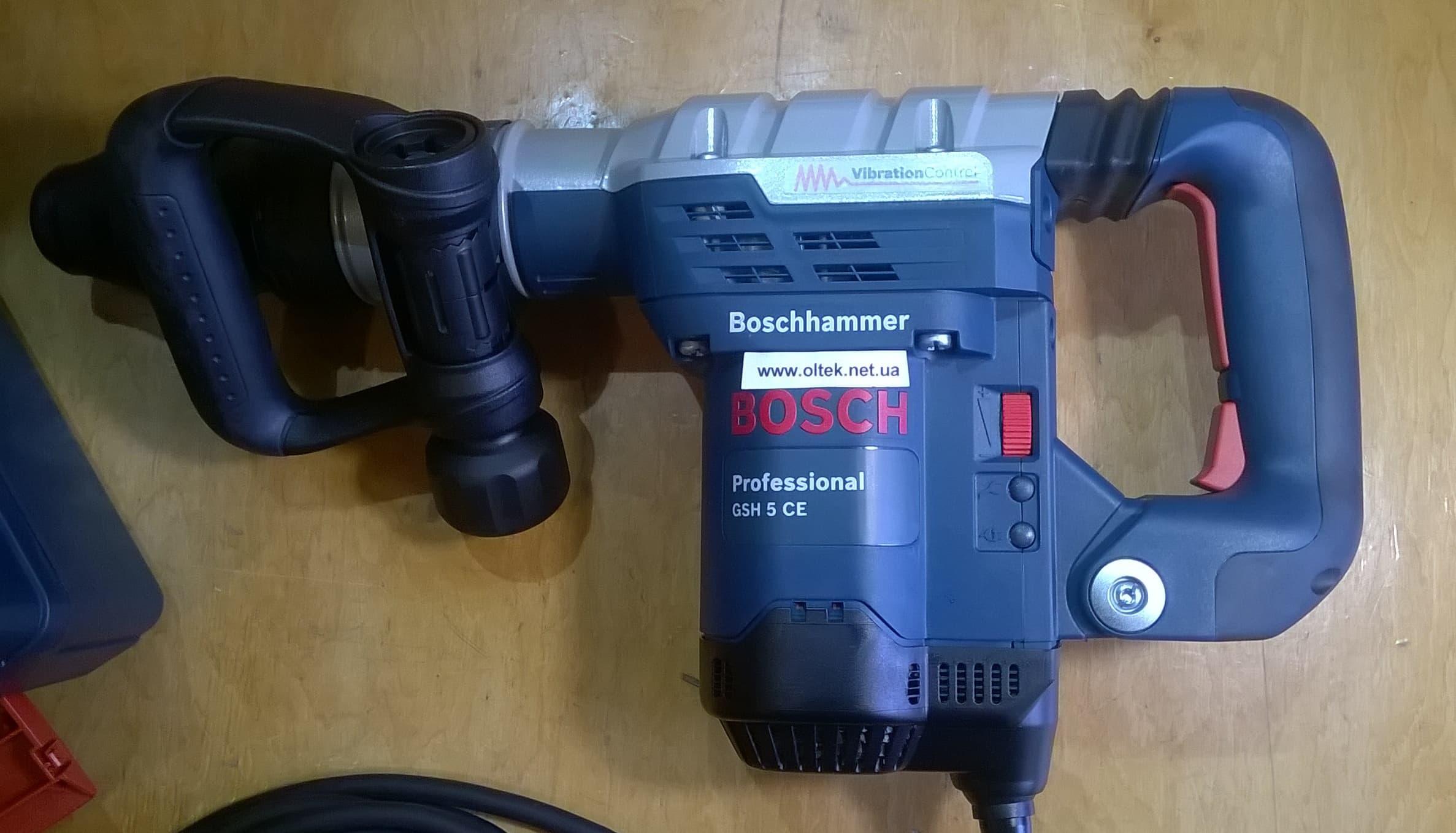bosch-5-ce-oltek-net-ua