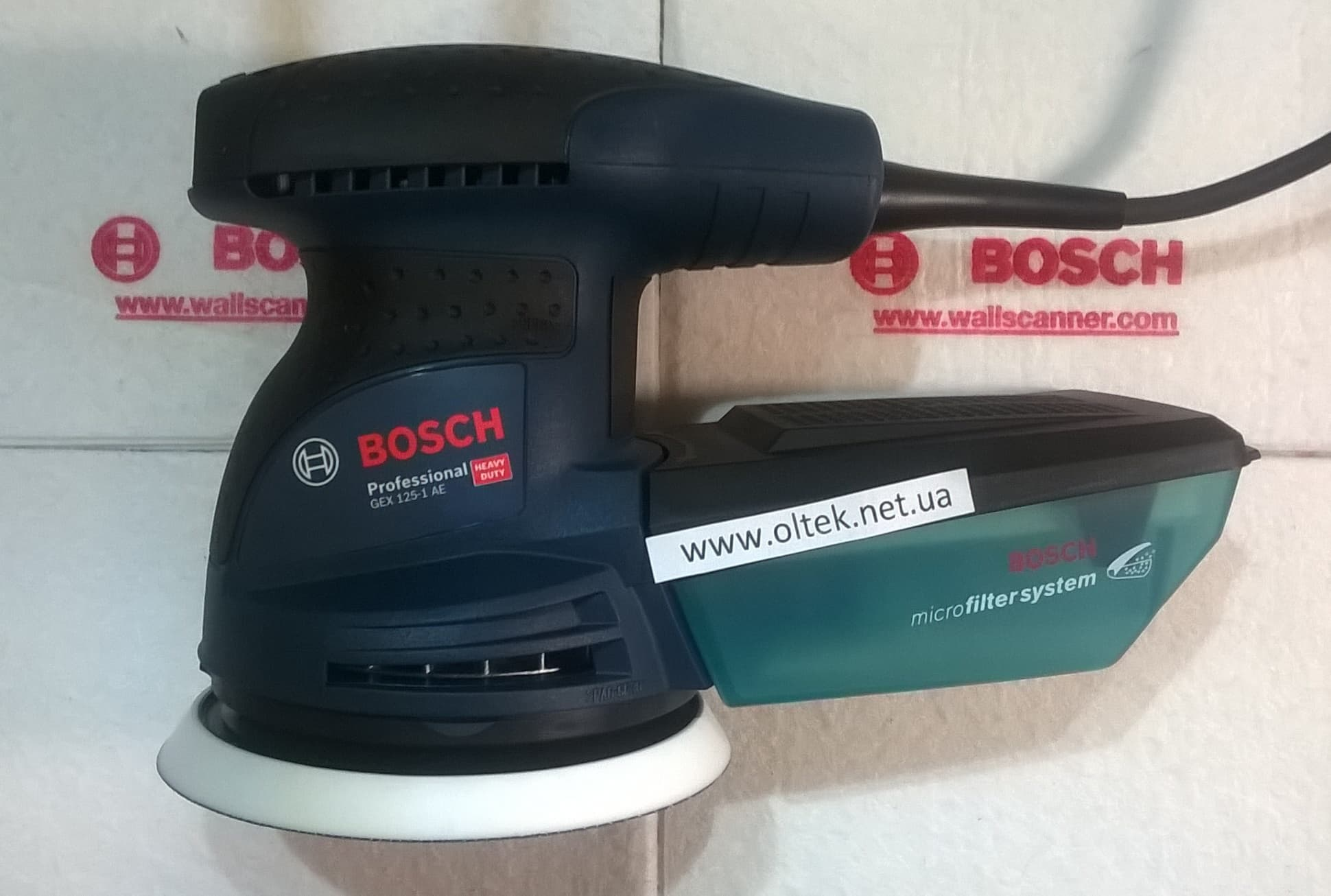 bosch-GEX-125
