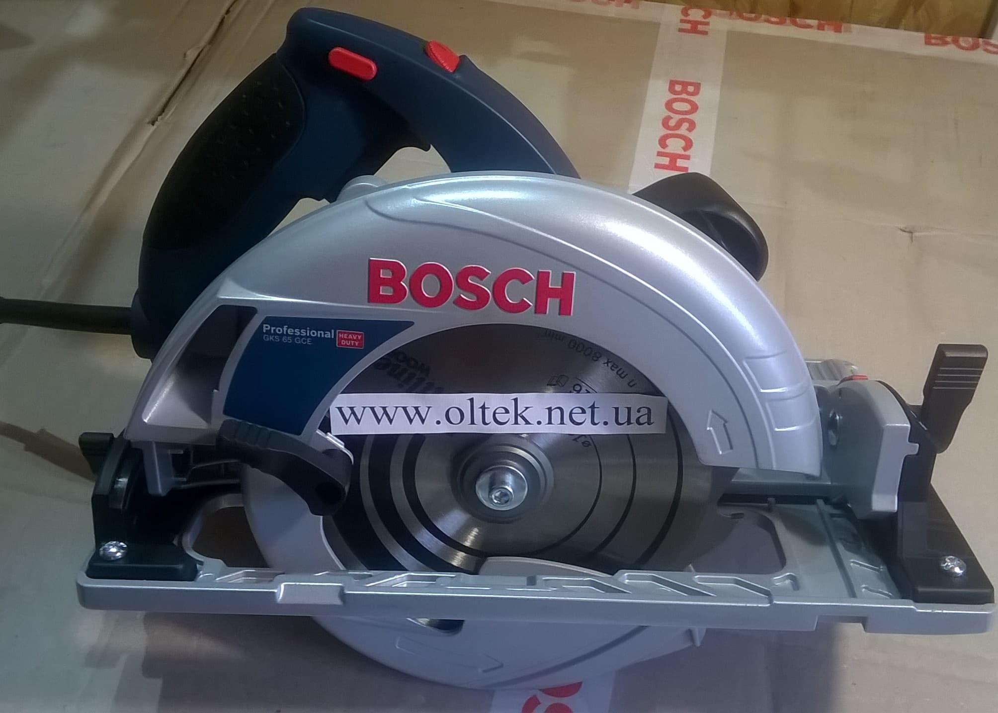 bosch-gks-65-gce