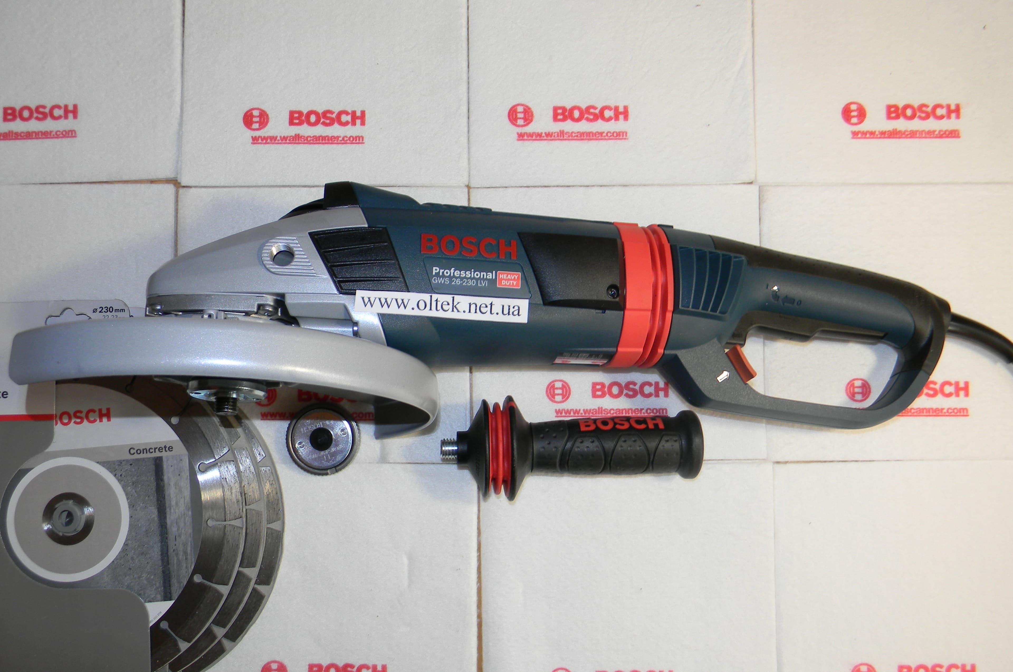 bosch-gws-26-230-lvi