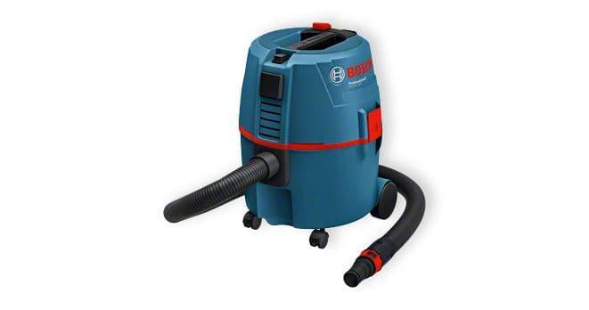gas-20-l-sfc-23281-пылесос-11001
