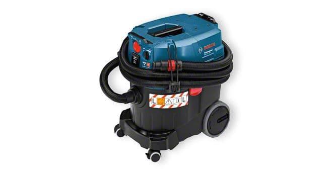 gas-35-l-afc-33012-пылес-1104