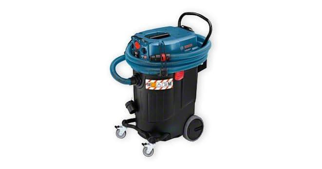 gas-55-m-afc-33014-пылес-11006