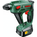 Перфоратор Bosch UNEO Maxx Код 5030