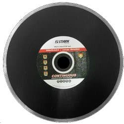 диск 250 плитка Китай