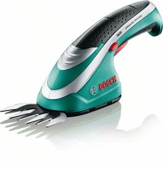 0001949__bosch_isio_0600833024_340_Аккумуляторные ножницы Bosch