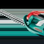 Акумуляторний кущоріз Bosch AHS 52 LI Код 15059