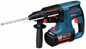 akkumulyatornyj-perforator-bosch-gbh-36-v-li-professional-0611900r0w_rjl 2032