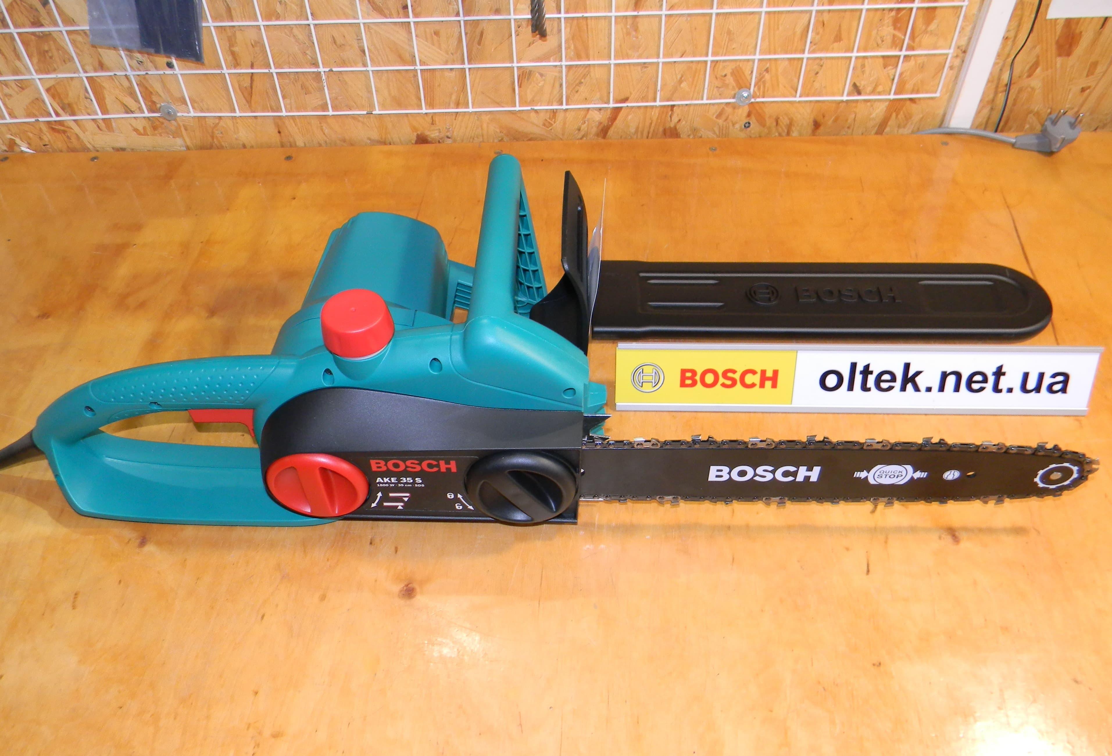 bosch-ake-35-s (1)