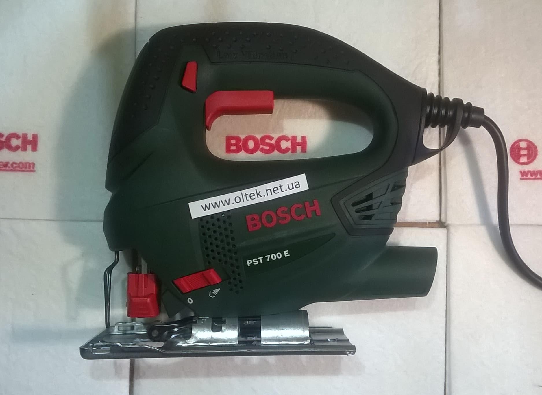bosch-pst-700