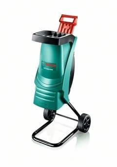 Измельчатель Bosch AXT Rapid 2000_Код_11012