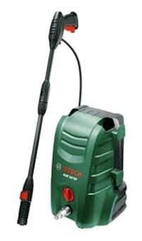 Очиститель высокого давления Bosch Aquatak 33-10_Код_14004