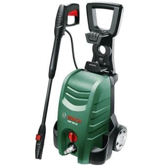 Очиститель высокого давления Bosch Aquatak 35-12 Код 14005
