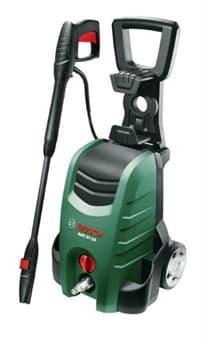 Очиститель высокого давления Bosch Aquatak 37-13_код_14008