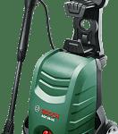 Мойка Bosch AQT 35-12 Carwash-Set 06008A7102