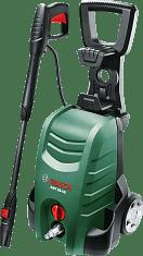 Bosch AQT 35-12 Carwash-Set_Код_14007