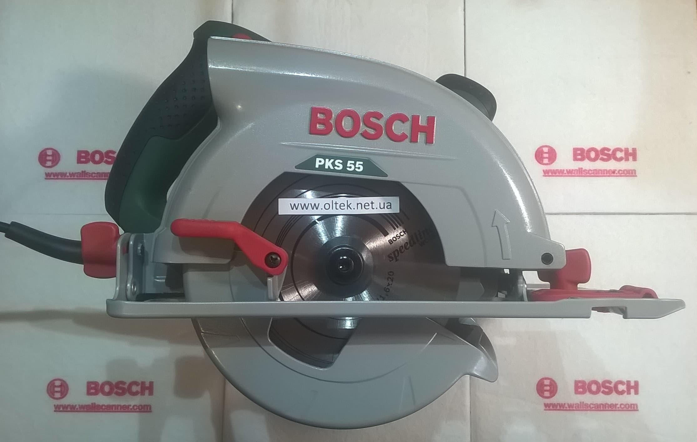 Bosch-PKS-55