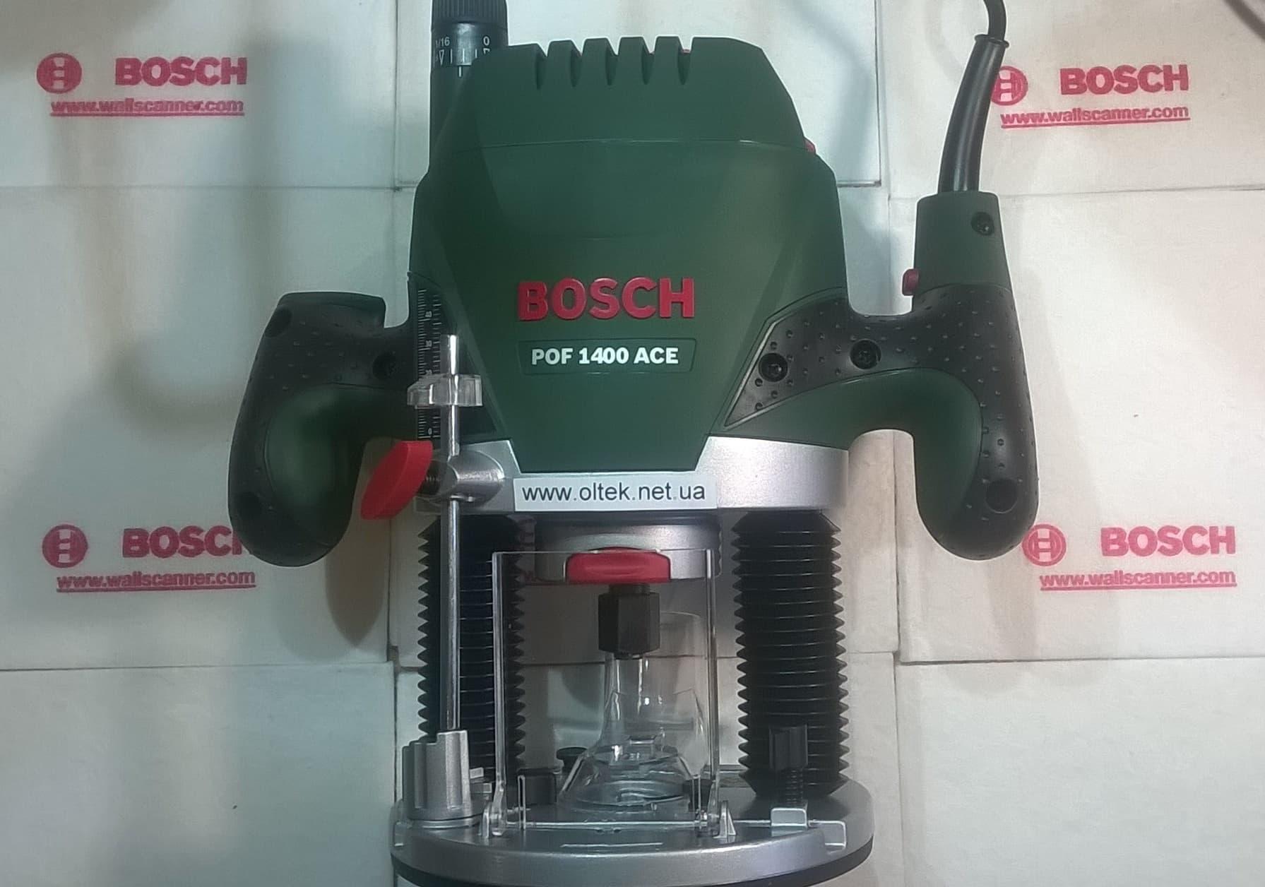 Bosch-POF-1400-ACE
