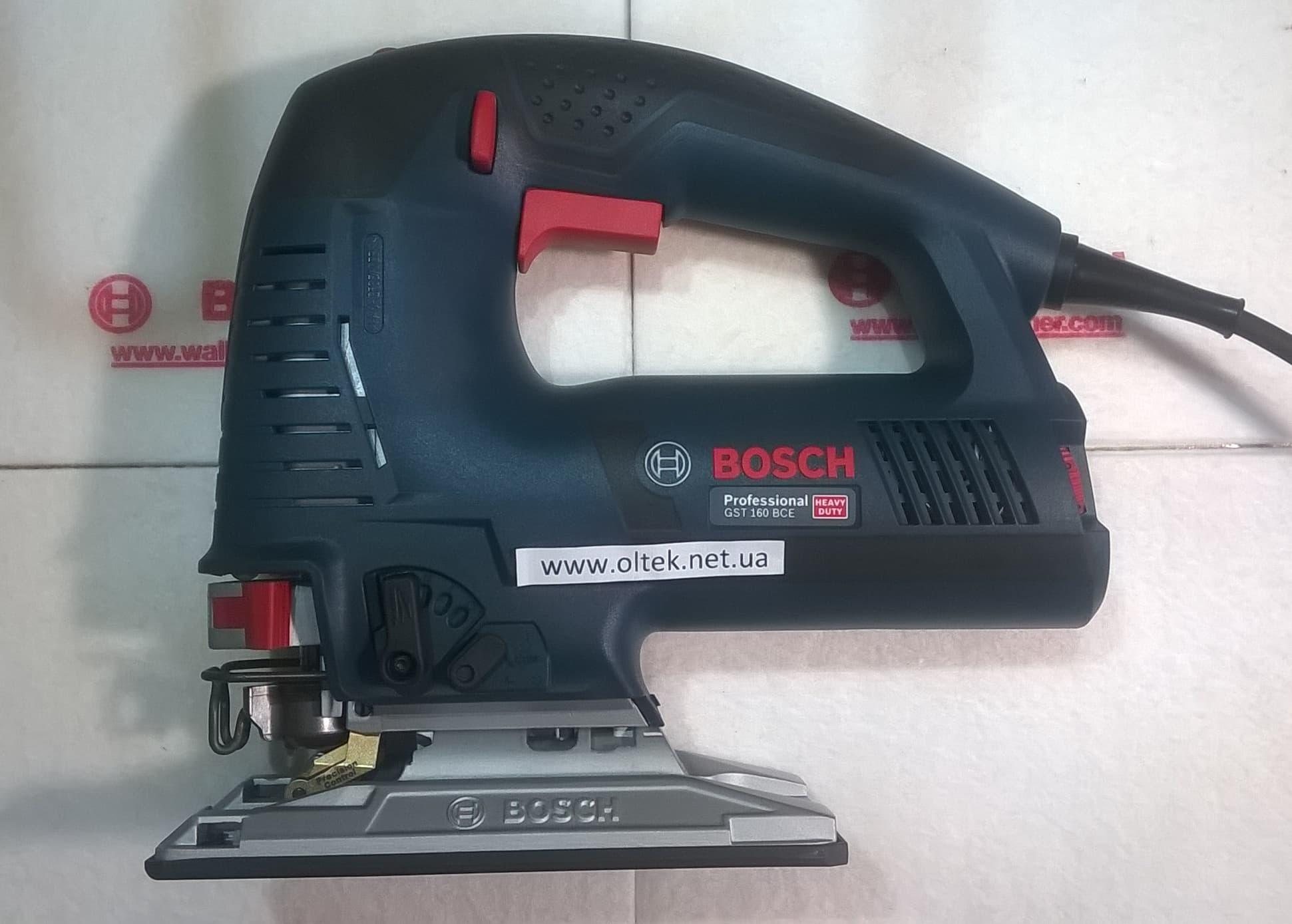 Bosch-gst-160-bce