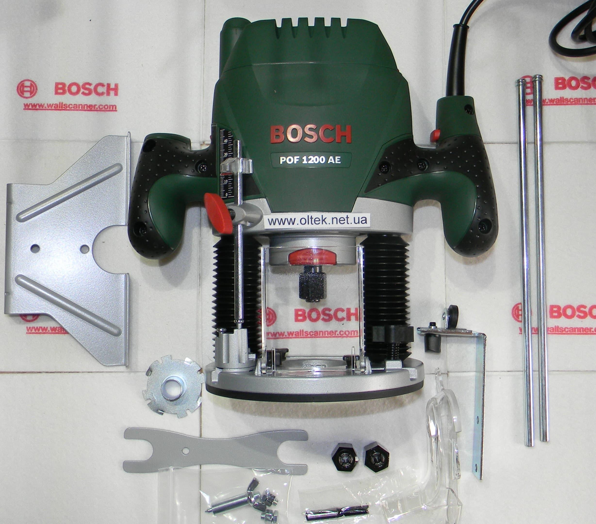 bosch-pof-1200-ae
