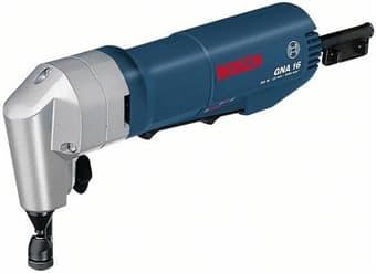 Высечные ножницы BOSCH GNA 16 (SDS) Professional_Код_7055
