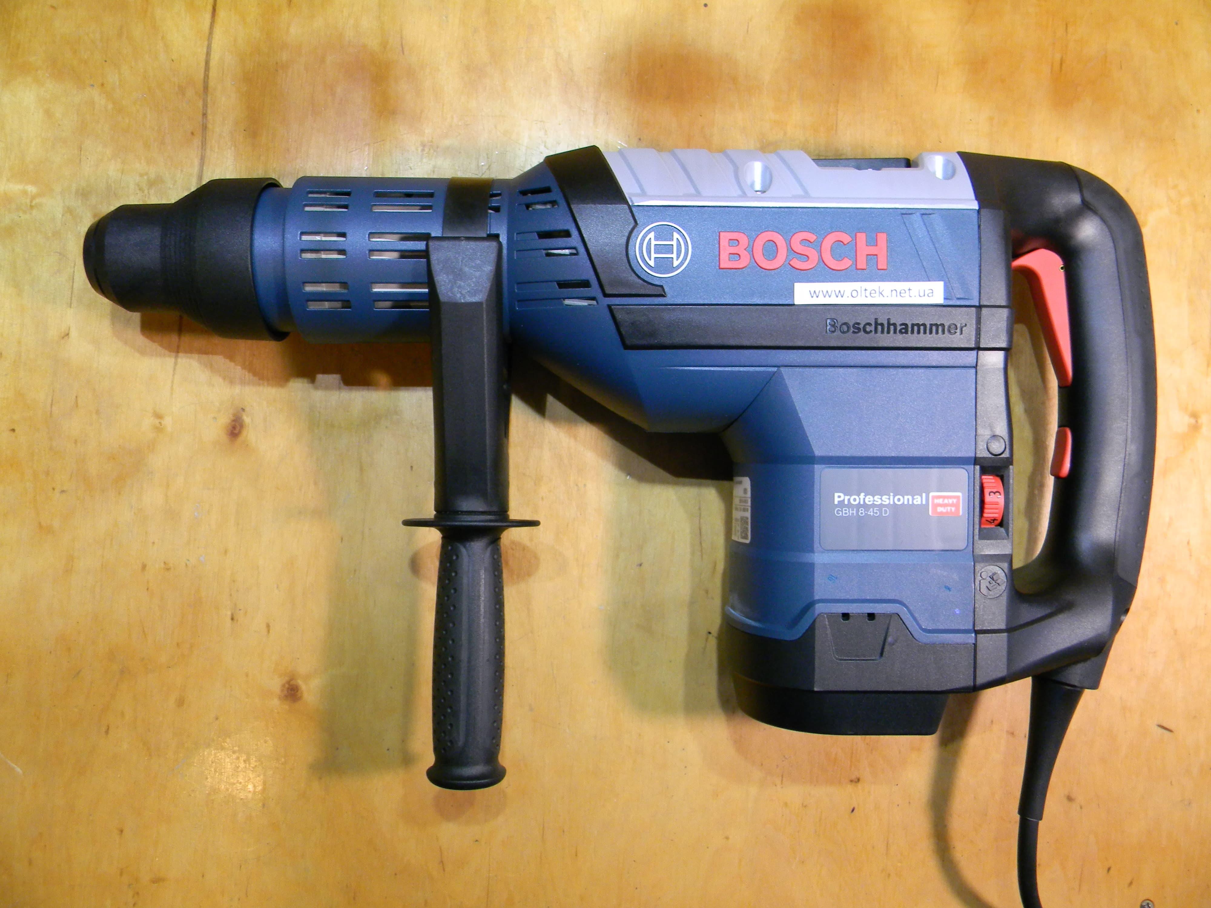 bosch-GBH-8-45-D (2)
