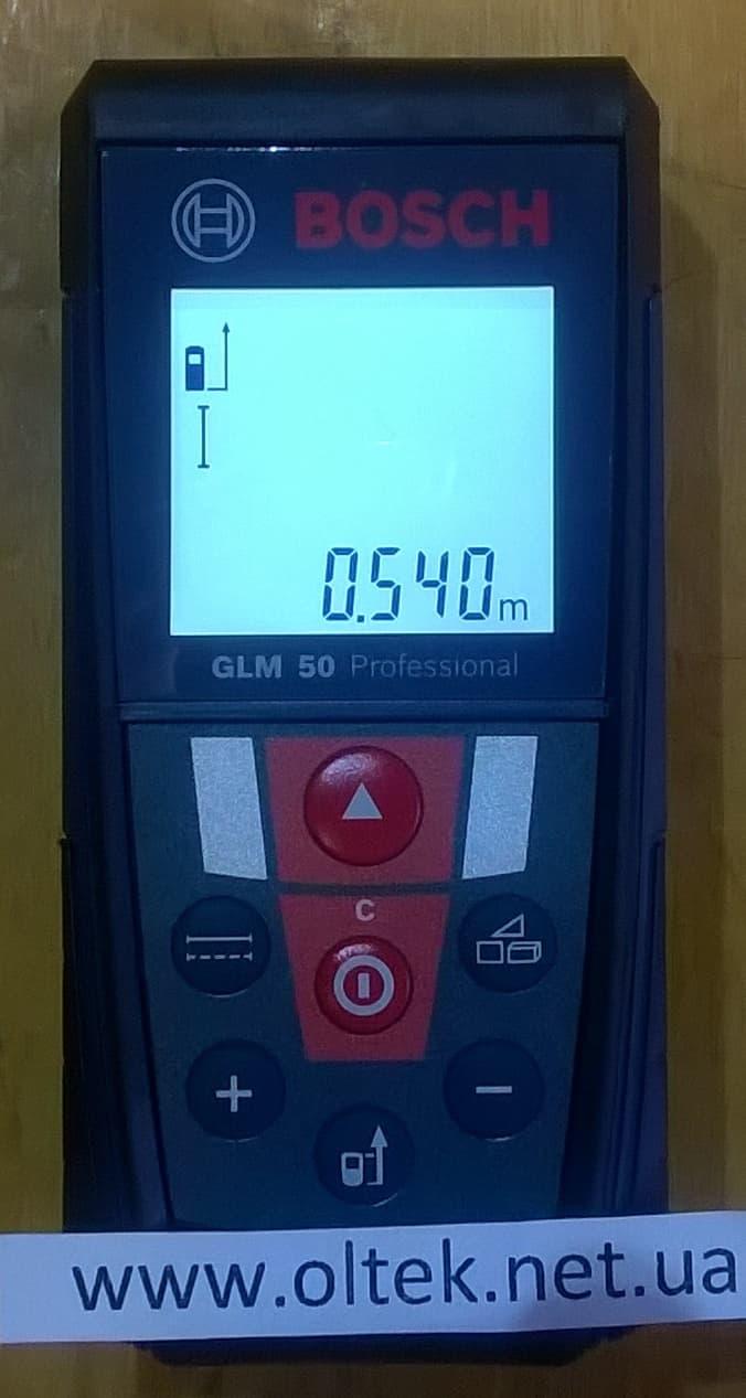 bosch-glm-50