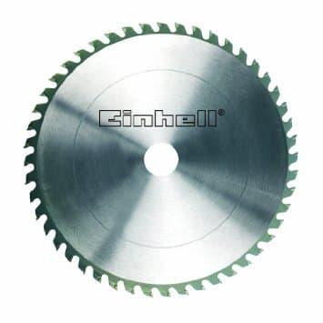 Einhell 210-30-2 диск