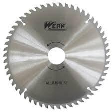 Werk 210-30-2 диск