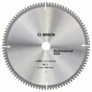multimaterial 305