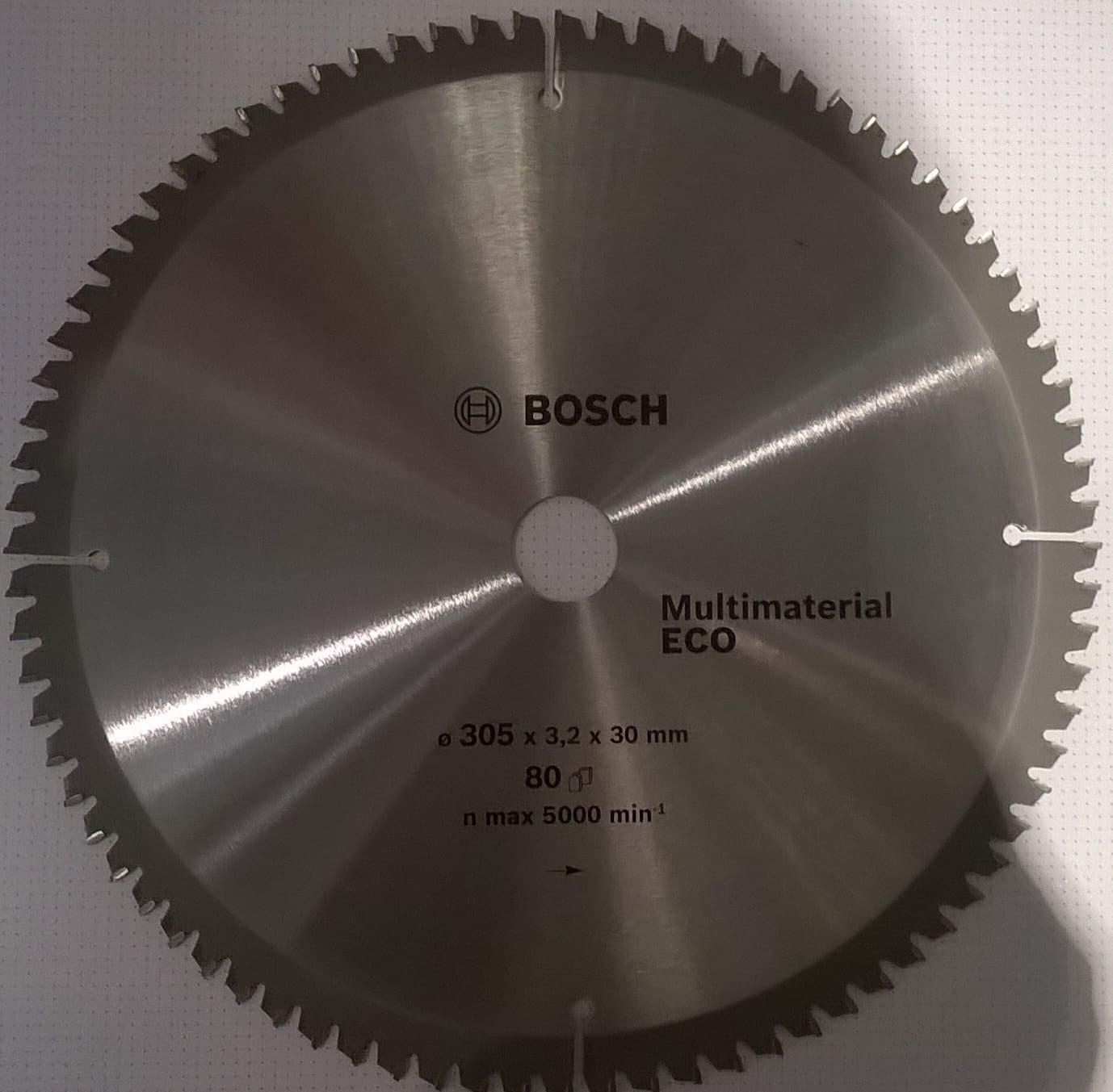 disk-Bosch-300