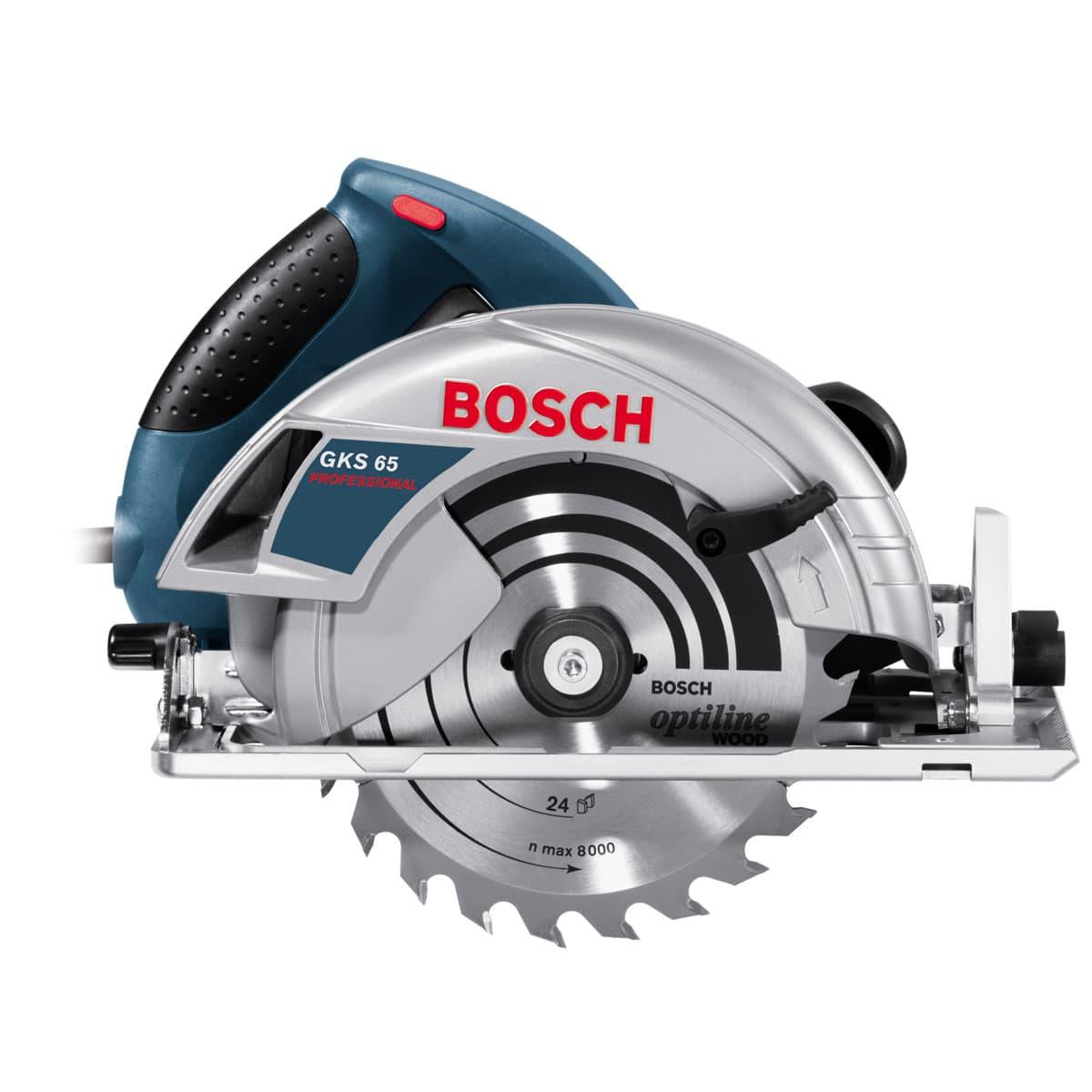 bosch-GKS65