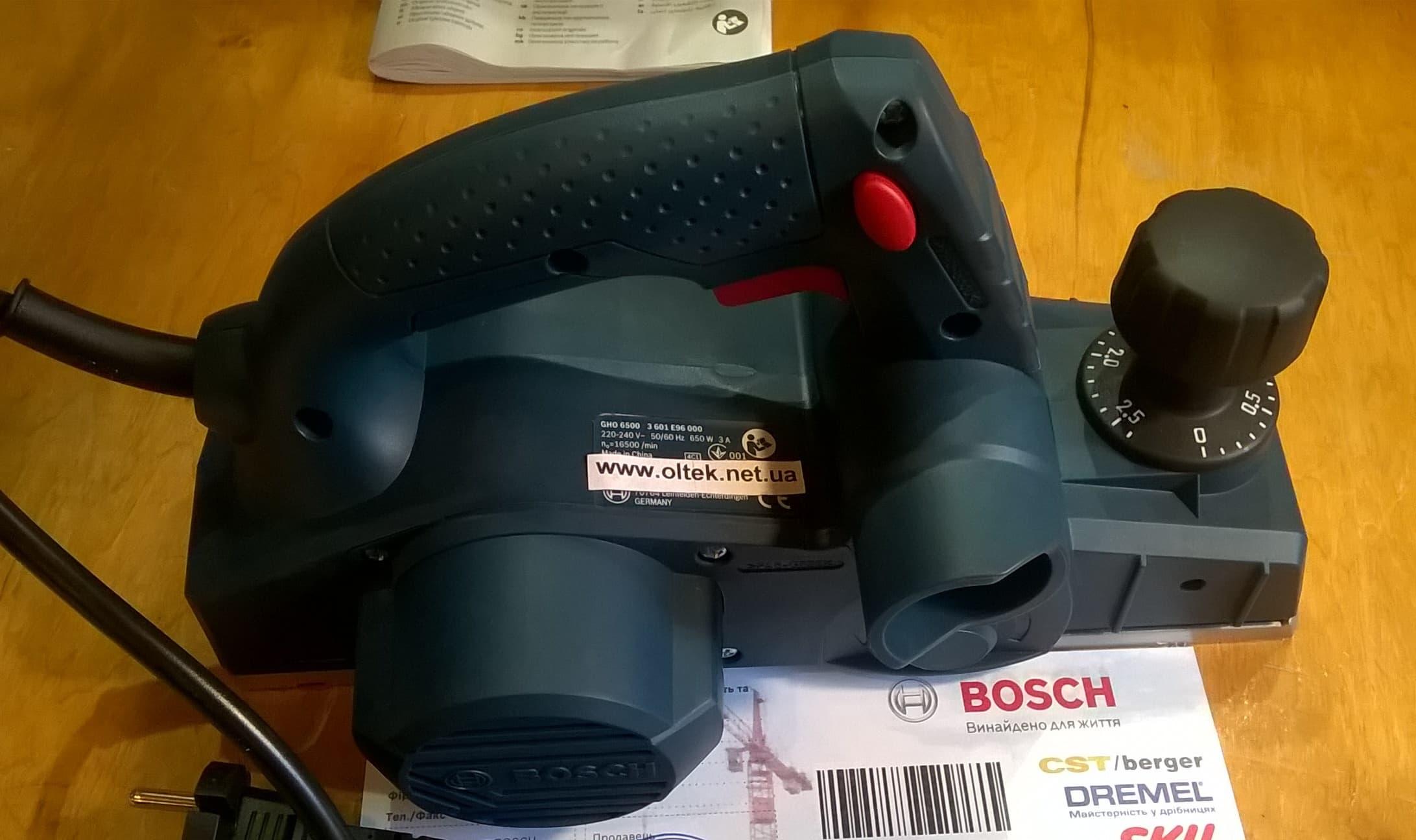bosch-gho-6500-oltek-net-ua