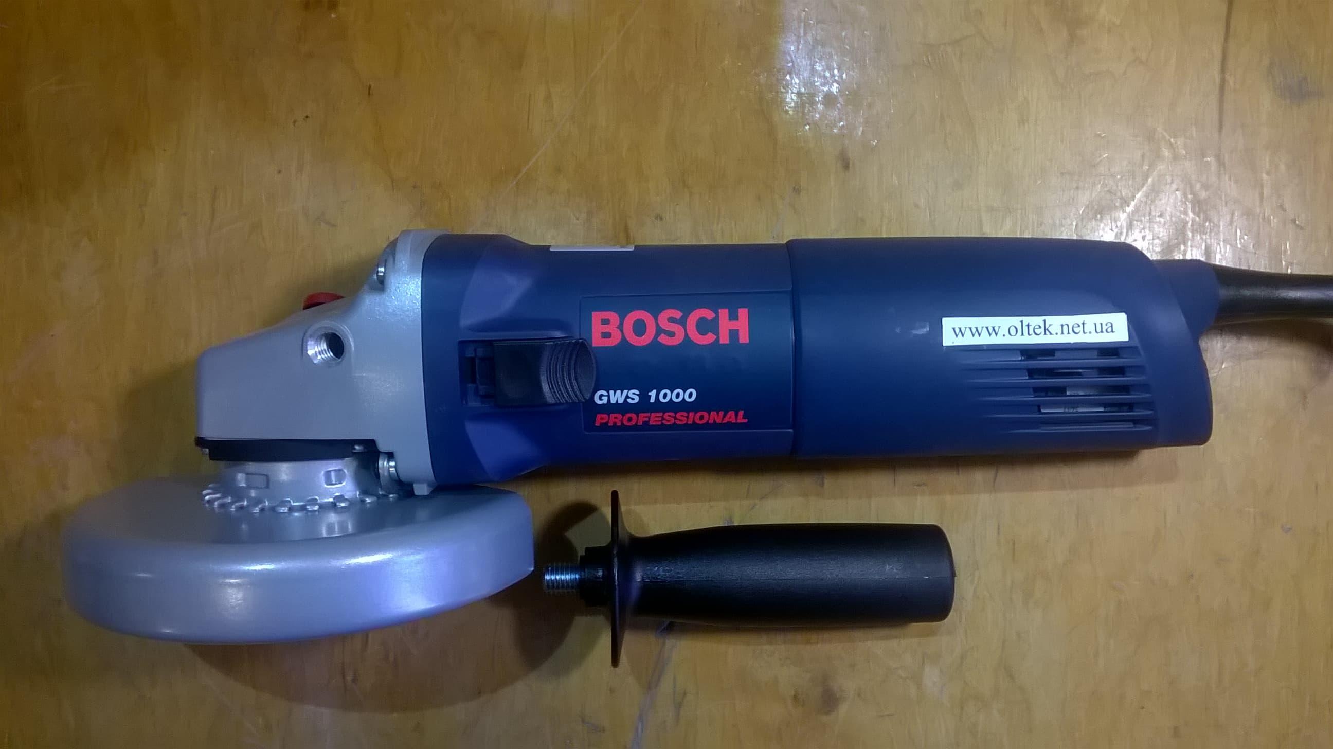 bosch-1000-oltek-net-ua