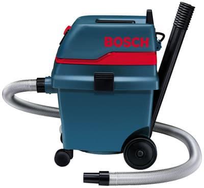 bosch-gas-25