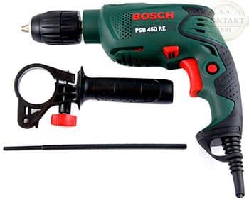 bosch-0603127025(psb450re