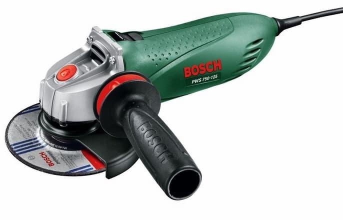 bosch-750-125