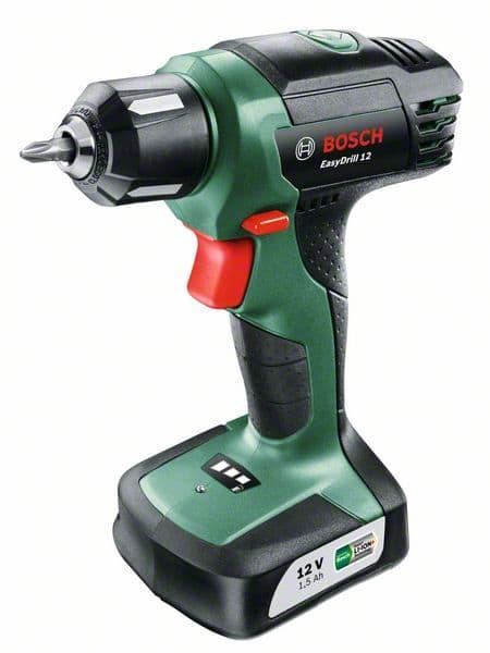 bosch-drill-12