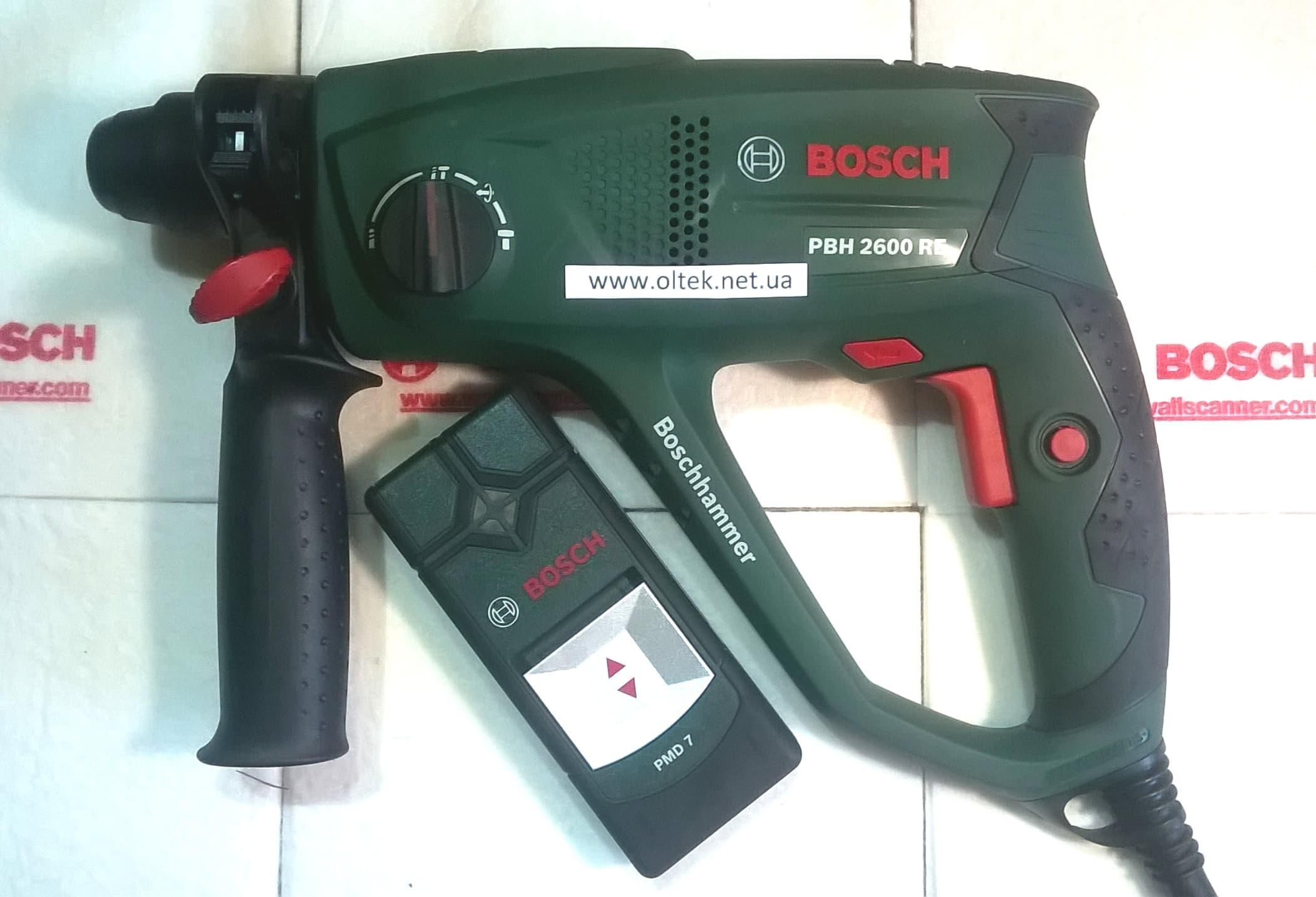 bosch-pbh-2600+7