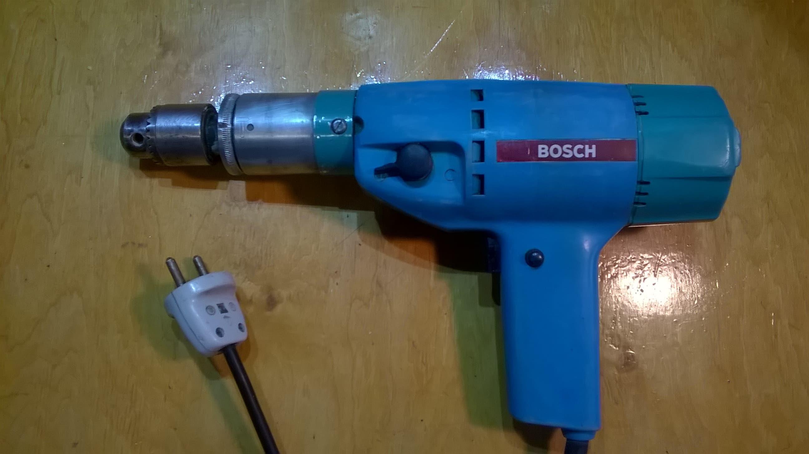 bosch-ydar (4)