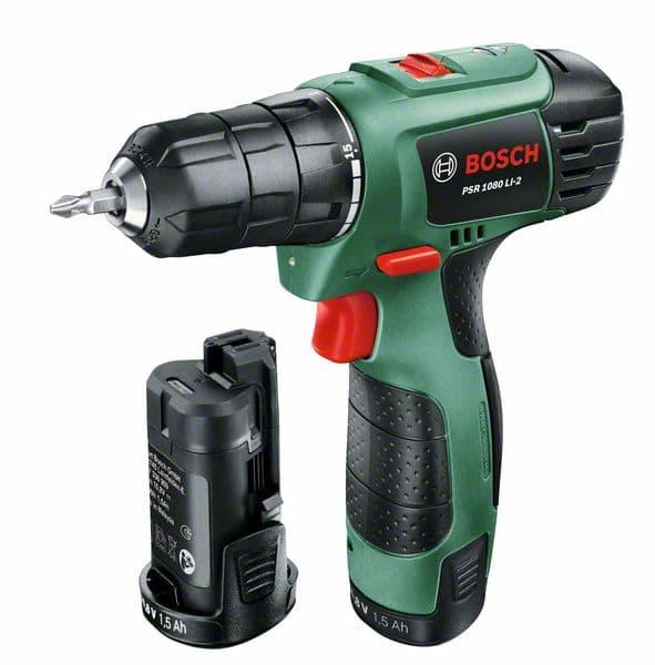 drill-bosch-1080-li-2